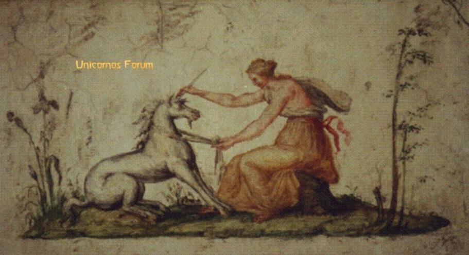 Unicornos Forum