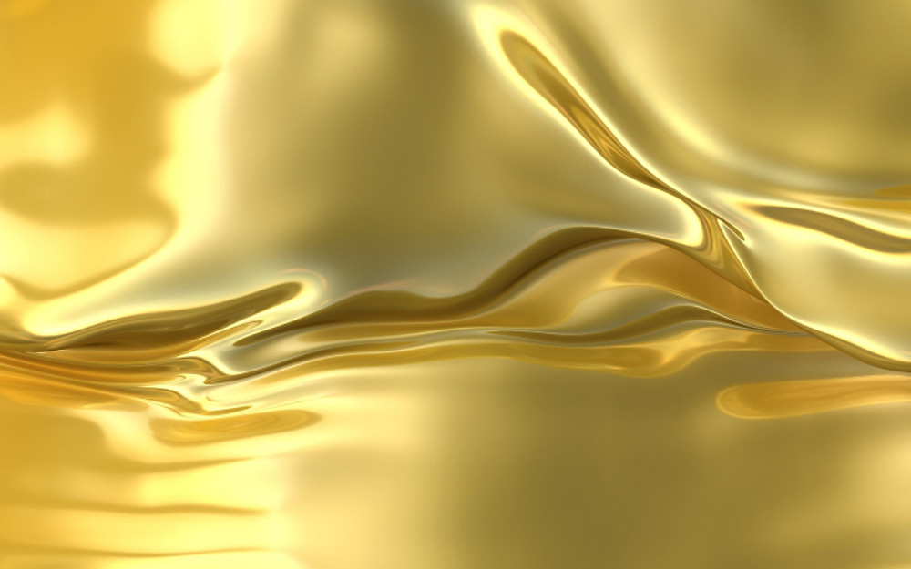 Gold-Abstract-Texture-Free-Wallpaper-for-Desktop