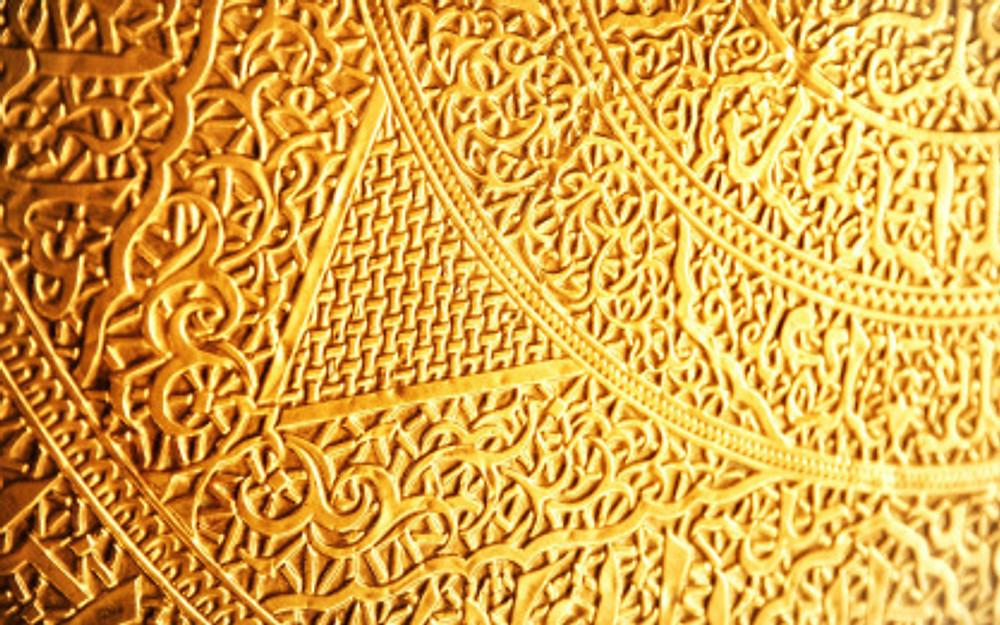 gold-pattern-photography-hd-wallpaper-1920x1200-9570