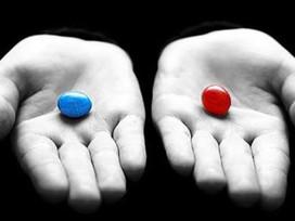 Farmaci e vaccini: libertà e obbligo