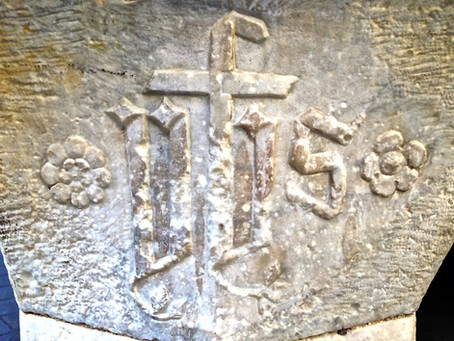 La Loggia dei Rosa+Croce di Chiavari – Parte 3: Cristo, Alfa e Omega dell'evoluzione