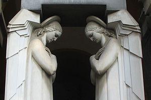 tomba_inga_cimitero_di_staglieno