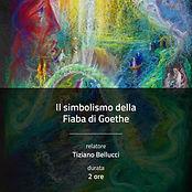 Il Simbolismo della Fiaba di Goethe