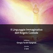 Il Linguaggio Immaginativo dell'Angelo Custode