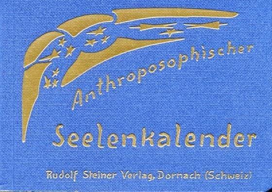 rudolf-steiner-anthroposophischer-seelenkalender