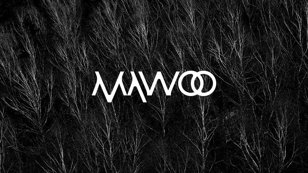 MAWOO forêt nature sirop d'érable