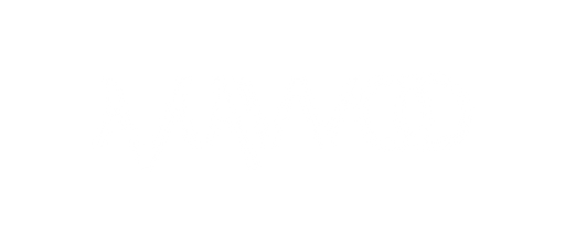 MAWOO_LOGOTYPE_02.png