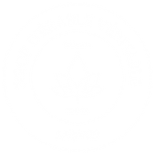 SIROP D'ERABLE VÉRITABLE-02.png