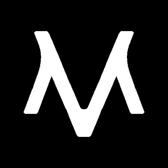 MAWOO_SIGNE_02.png