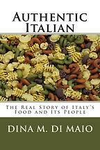 Authentic_Italian_Cover.jpg
