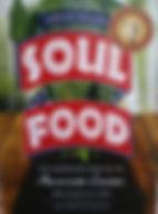 Soul-Food-cover-with-JBFA.jpg