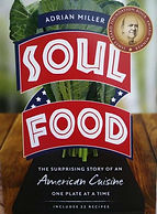 Soul-Food-cover-with-JBFA.jpg