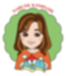 Narumi_Kaminari-2.jpg