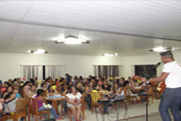 Dias_das_Mães_3.jpg