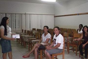 Reunião de pais 5.jpg
