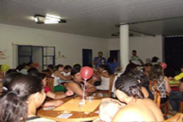 Dias_das_Mães_1.jpg