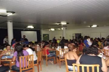 Dias_das_Mães_2.jpg