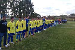 Campeonato 4.jpg