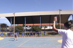 Sexta Esportiva 3.jpg