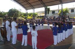 Graduação_de_capoeira_1.jpg