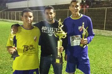 Campeonato 1.jpg