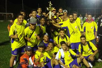 Campeonato 3.jpg