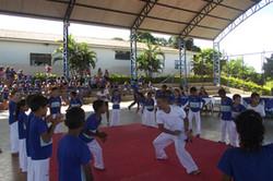 Graduação_de_capoeira_4.jpg