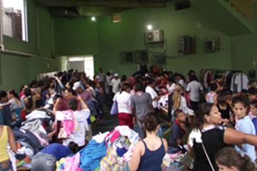 Bazar Beneficente 2.jpg