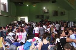 Bazar Beneficente 2.jpg