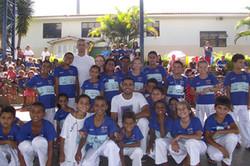 Graduação_de_capoeira_2.jpg