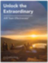 TES Whitepaper Cover.jpg