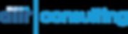 AIIR Logo_MC Size.png