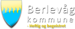 berlevaag-kommune.png