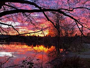 Green Lake Sunset.jpg