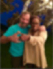 Wim & Oprah.jpg