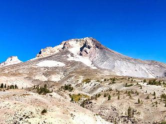 Mount Hood.jpg