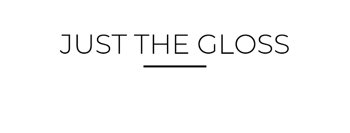 Just the gloss (1).png