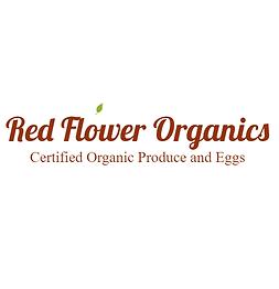 red flower organics logo.png