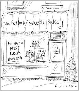 potluck-bakesale bakery comic.jpg