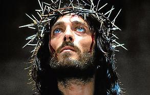 Jesus of Nazareth Movie Pic half size.jp