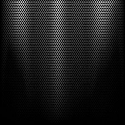 fondo-metal-foco_1053-137.jpg