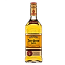 tequila_PNG88.png