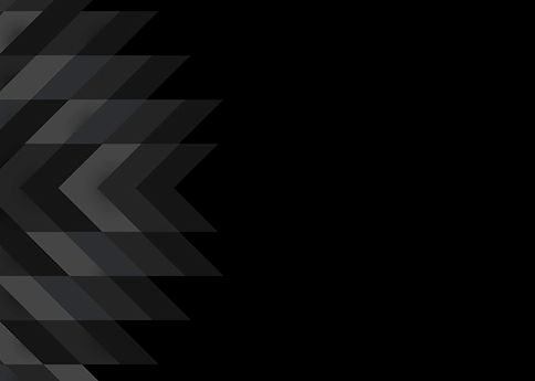 diseno-moderno-fondo-negro-3d_53876-8986