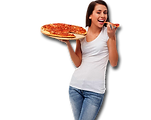 Girl-eating-pizza-2.png