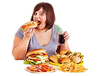 comer-en-exceso-1024x768_edited.png