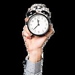 mano-hombre-que-sostiene-reloj-vendimia_