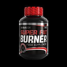 super-fat-burner-120-caps.jpg.png
