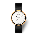 wooden-watches-wood_600x.png