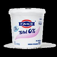 28144_sil-greekyogurt-nonfat-fage-total-