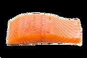 carne-salmon-cruda_74190-1592_edited.png